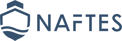 NAFTES Etraining | User login logo